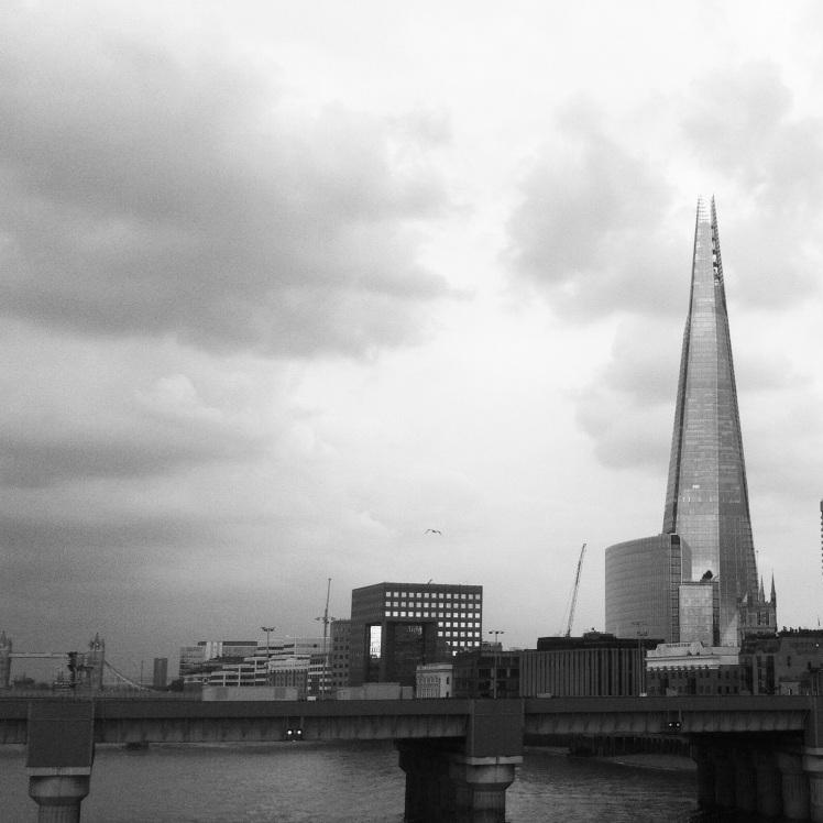 Londres, Gran Bretaña
